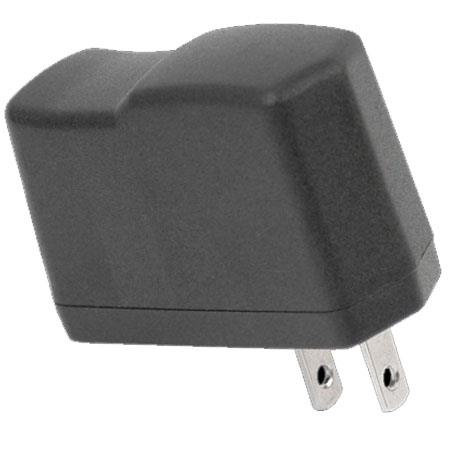 Promote Systems Promote Control AC Adapter