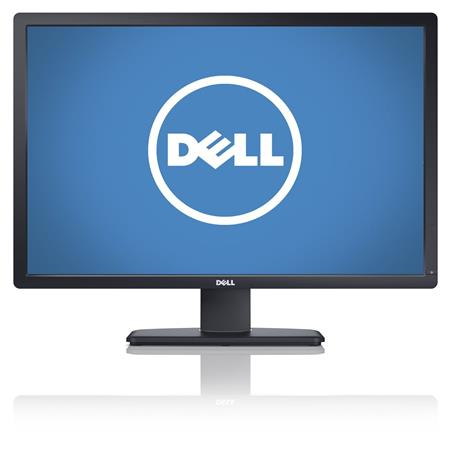 "Discount Electronics On Sale Dell UltraSharp U3014 30"" Widescreen LED Backlit LCD Monitor, 2560x1600 Resolution, 1000:1 Contrast Ratio, 350 cd/m2 Brightness, USB 3.0/HDMI/DVI-D"
