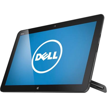 "Discount Electronics On Sale Dell XPS 18 XPSO18T-7767 18.4"" Touchscreen All-in-One Desktop Computer, Intel Core i5-4210U Dual-core 1.7GHz, 8GB RAM, 1TB HDD + 32GB SSD, Windows 8.1"