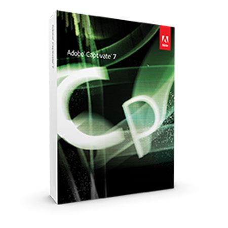 Adobe Captivate 7 For Windows Student Edition Download Version - IMPORTANT NOTICE This Student Edition is Absolutely Not Refundable, Verify your Eligibility with Adobe, Before you make your Purchase
