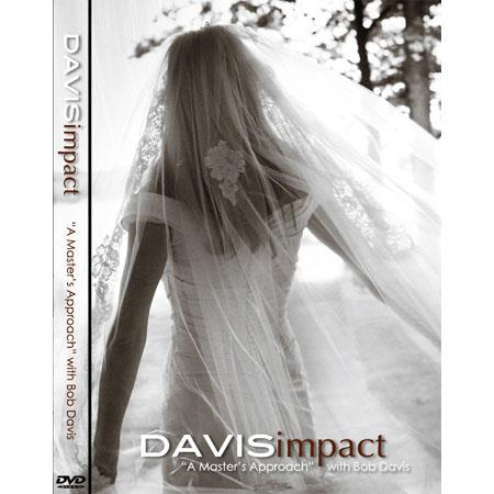 "Davis Workshops DVD: ""A Master's Approach"" with Bob Davis"