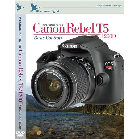 how to turn on lcd screen on canon rebel t5