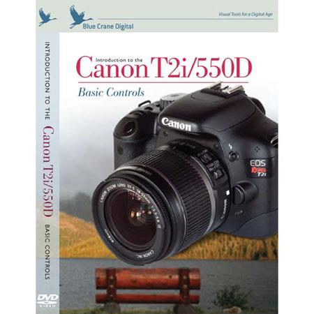 Canon 550d deals in usa cheap all inclusive late deals canon eos 550d quick start pdf download canon eos rebel t2i canon usa inc fandeluxe Images