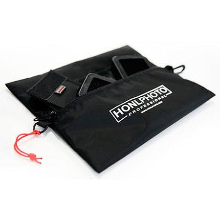 HonlPhoto Speed System Carrying Bag image