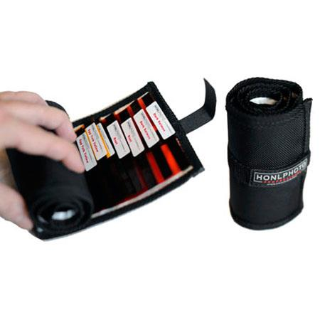 HonlPhoto Roll Up Filter Case image