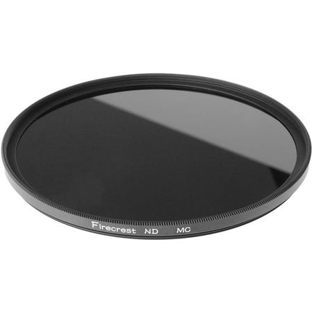 Formatt Hitech 77mm 5.5mm Firecrest ND 3.0 Neutral Density 10 Stops Filter