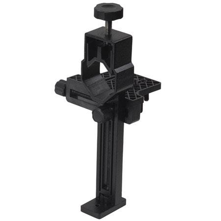Firefield Spotting Scope Camera Adapter for Point-and-Shoot Cameras