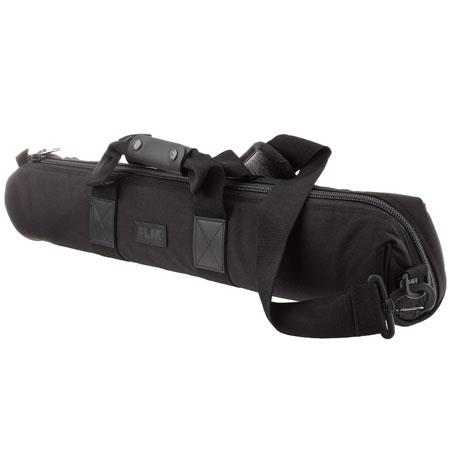 FLM FB-12 48 Tripod Bag for CP26S4S & CP26M4S Tripods