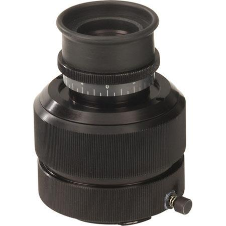 Fraser Optics Night Eye 12x Gen3 NV Eyepiece, Autogated