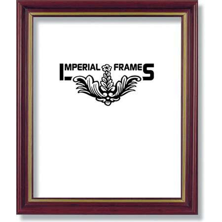 black friday imperial frames supreme wood picture frame for a 8x11 photograph color