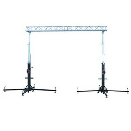 Truss usa for Truss package cost