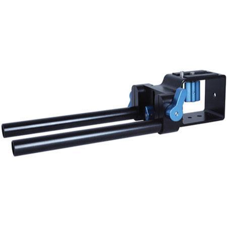 Genus Genus GMB/DSLR Adapter Bar System for Video-Capable DSLR Type Cameras