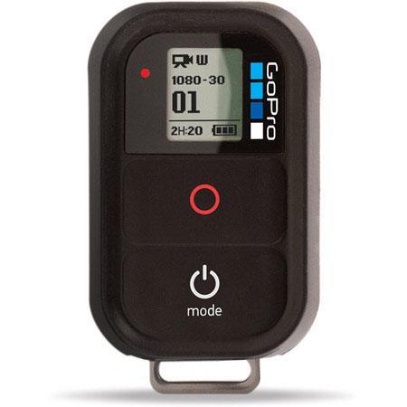 GoPro GoPro Wi-Fi Remote