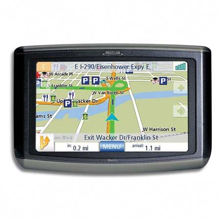 331584066634 besides In Dash Navigation Review 2013 Car Gps Navigation Systems Best together with Tomtom Gps At Best Buy Html in addition 31213131 together with GPMAM4210 Magellan Maestro 4210 GPS Vehicle Navigation System With 4 3 Quot WQVGA Color Touchscreen AAA TourBook Travel Info North America. on vehicle gps systems best buy