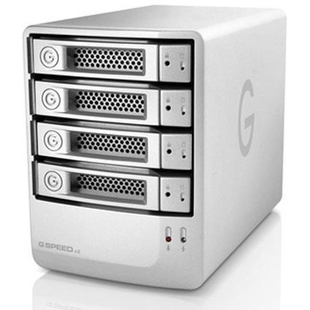 USB 2.0 External CD//DVD Drive for Compaq presario cq42-165tx