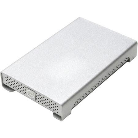 USB 2.0 External CD//DVD Drive for Compaq presario v6304tu
