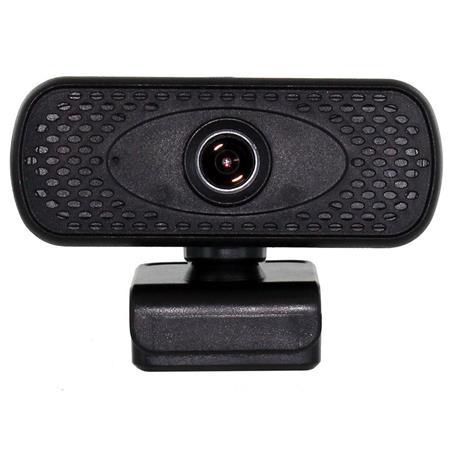 Segue Segue USB 1080p High Definition Web Camera