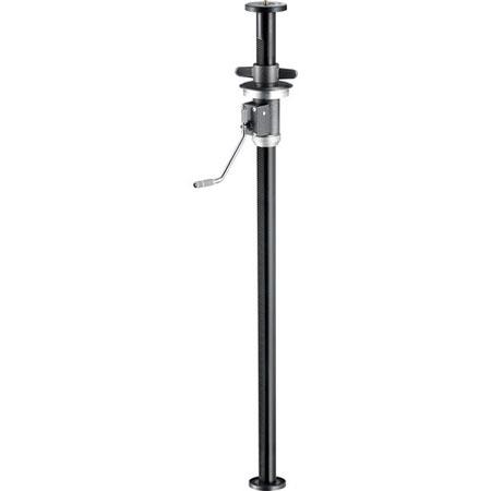 Gitzo GS5311LGS Geared Center Column for Series 5 Tripods, Long