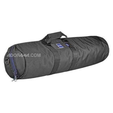 Gitzo GC-5100 Series 5 Padded Tripod Bag with Removable, Adjustable Shoulder Strap image