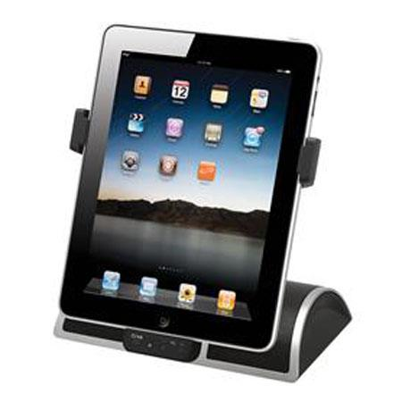 Hamilton Buhl iPad/iPod/iPhone Speaker Dock