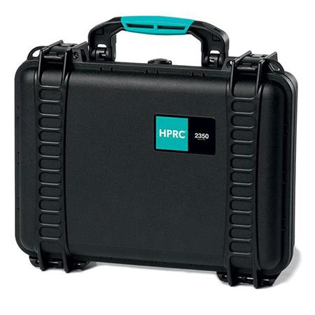 amre inc case 1 4 Enjoy free shipping and easy returns every day at kohl's find great deals on cases at kohl's today.