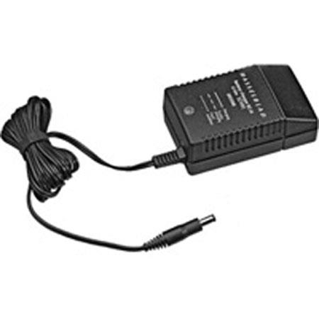 Hasselblad Battery Charger for the Battery Grip Rechargeable 7.2V Lithium-ion Battery # 3043348.