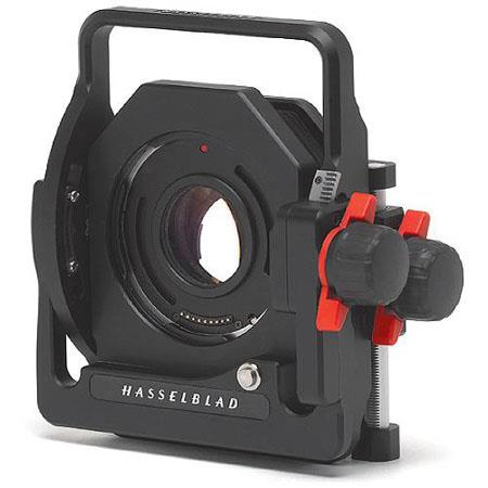 Hasselblad HTS 1.5 Tilt and Shift Adapter for H-Series Digital Cameras