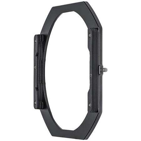 NiSi Filter Holder Body for NiSi S5 150mm Filter Holder Kit