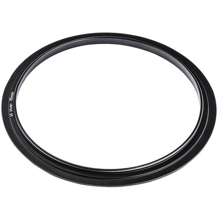 NiSi 95mm Adapter Ring for V5, V5 PRO and C4 Holders