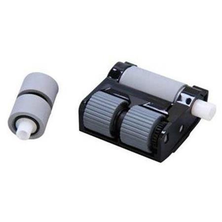 Canon dr-3080c