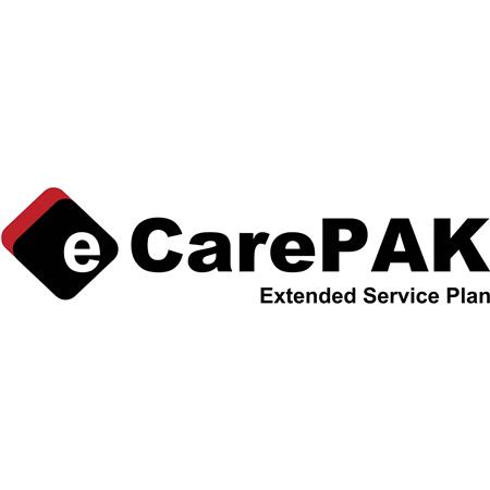 Canon 2 Year eCarePAK Extended Service Plan for Canon iPF785 Printers