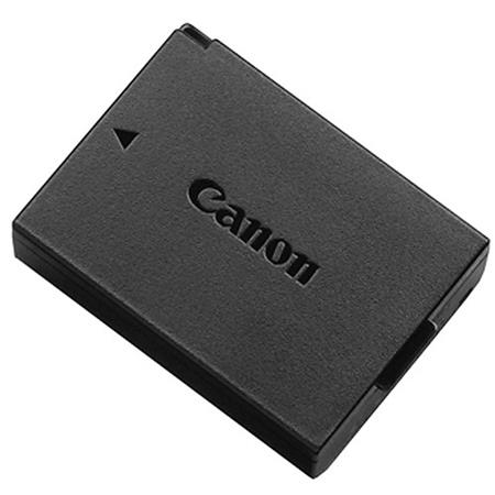 Canon Battery Pack LP-E10 for EOS Rebel T3 and T5 Digital Camera