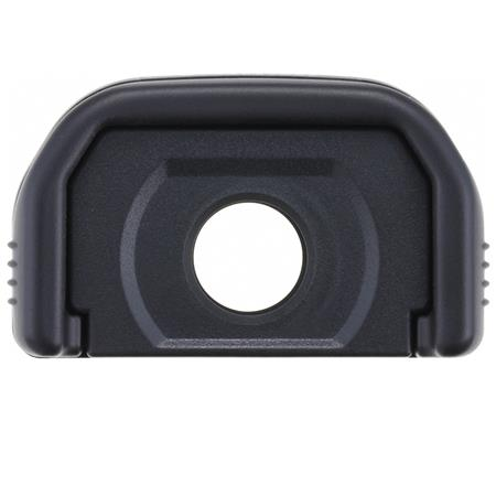 Canon MG-Ef Magnifying Eyepiece for EOS Rebel T6i, T6s, T5i, T5, T4i, T3i, T3, T2i, T1i, SL1, XSi and XS DSLR Cameras