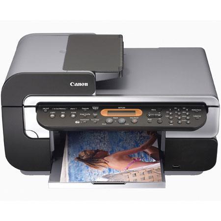 brother printer mfc j415w manual