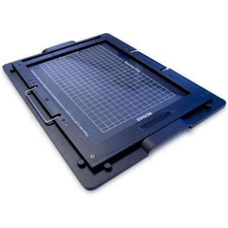 Epson Fluid Mount Kit for Perfection V800 and V850 Pro