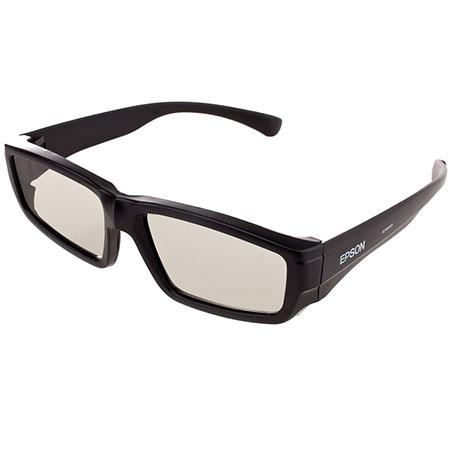 f8a4b69a0f986 UPC 010343904033. ZOOM. UPC 010343904033 has following Product Name  Variations  Passive 3d Glasses For Adults (Elpgs02a)  Epson ...