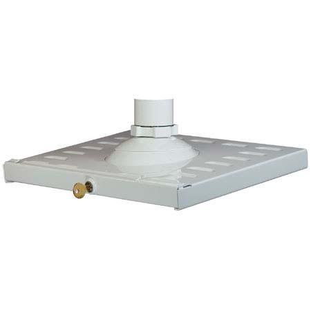 Epson ELPMBATA High Security Projector Ceiling Mount for the PowerLite Multimedia Projectors