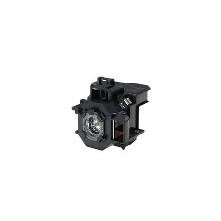 Epson ELPLP42 Replacement Projector Lamp for the PowerLite 822+ / 822p / 83+ and 83c Projectors image