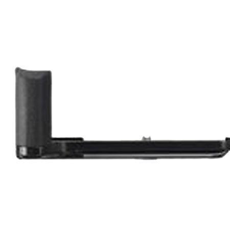 Fujifilm MHG-XT2 Metal Hand Grip for X-T2 Mirrorless Digital Camera