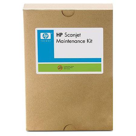 HP ADF Roller Replacement Kit for Scanjet 8200 Series Scanner