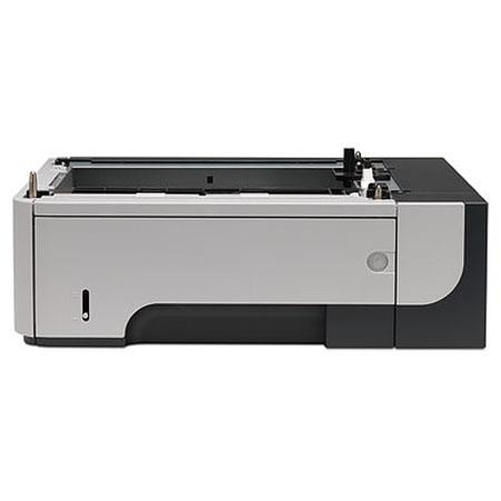 HP Color LaserJet 500 Sheet Paper Tray for Color LaserJet CP5225 Series Printer