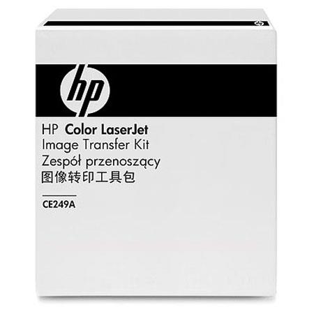 HP Color LaserJet Transfer Kit for Color LaserJet Enterprise CP4025/CP4525