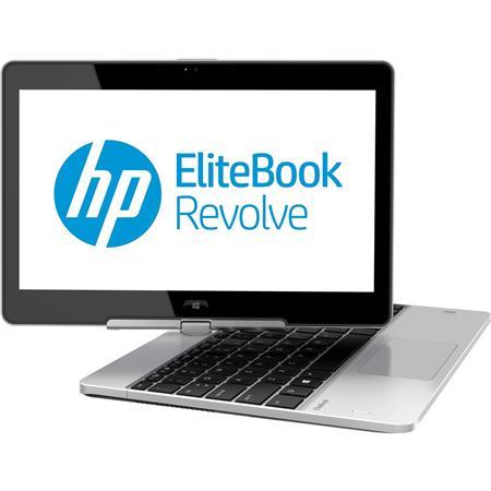 HP EliteBook Revolve 810 G2 11.6