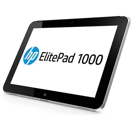 HP ElitePad 1000 G2 10.1