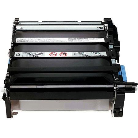 HP Color LaserJet Transfer Kit for Color LaserJet 3500/3700