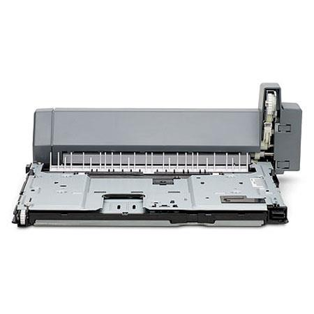 HP LaserJet Auto Duplex Unit for LaserJet 5200 Series Printer