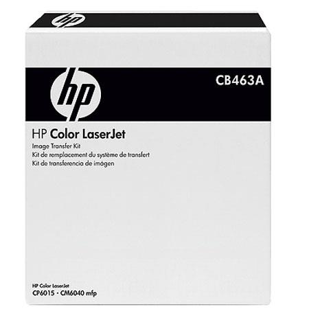 HP Color LaserJet Transfer Kit for Color LaserJet CP6015/CM6030/6040 Series Printer