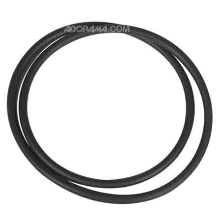 Ikelite O-Ring for SLR-AF & DSigital SLR Housings image