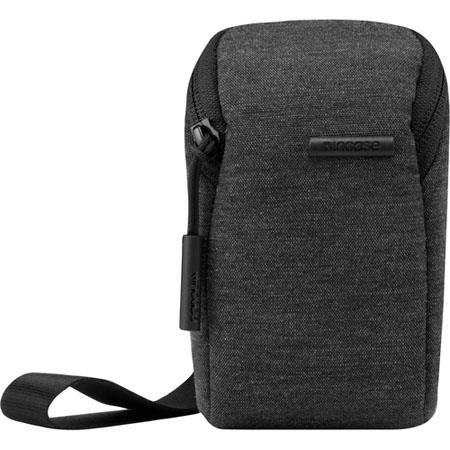 Incase Point and Shoot Pouch, 5x2.9x1.6