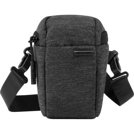 Incase Incase Point and Shoot Pouch, 5.5x4x2.7